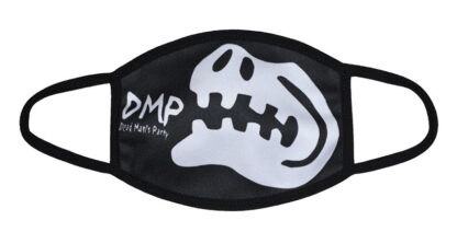 DMP Face Mask